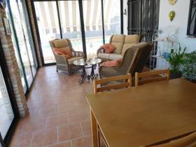 Image No.9-Villa / Détaché de 3 chambres à vendre à Calasparra