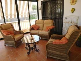 Image No.10-Villa / Détaché de 3 chambres à vendre à Calasparra