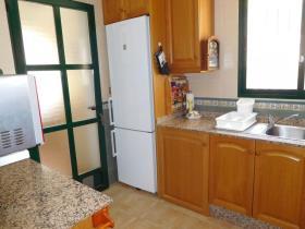 Image No.12-Villa / Détaché de 3 chambres à vendre à Calasparra