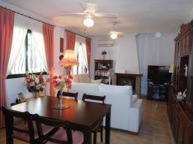 Image No.15-Villa / Détaché de 3 chambres à vendre à Calasparra
