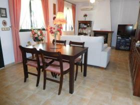 Image No.16-Villa / Détaché de 3 chambres à vendre à Calasparra