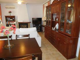 Image No.17-Villa / Détaché de 3 chambres à vendre à Calasparra