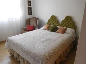 Image No.18-Villa / Détaché de 3 chambres à vendre à Calasparra