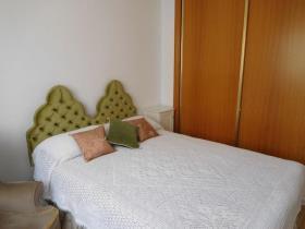 Image No.19-Villa / Détaché de 3 chambres à vendre à Calasparra