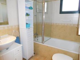 Image No.20-Villa / Détaché de 3 chambres à vendre à Calasparra