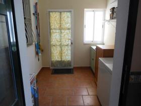Image No.14-Villa / Détaché de 3 chambres à vendre à Calasparra