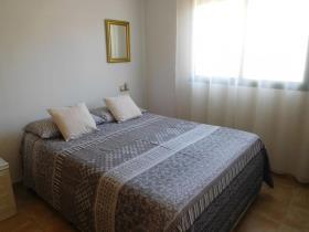 Image No.21-Villa / Détaché de 3 chambres à vendre à Calasparra