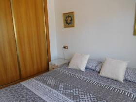 Image No.22-Villa / Détaché de 3 chambres à vendre à Calasparra