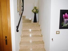 Image No.24-Villa / Détaché de 3 chambres à vendre à Calasparra