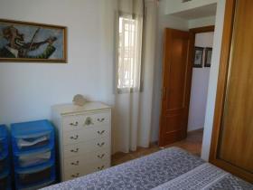 Image No.23-Villa / Détaché de 3 chambres à vendre à Calasparra