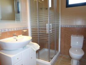 Image No.25-Villa / Détaché de 3 chambres à vendre à Calasparra