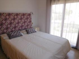 Image No.26-Villa / Détaché de 3 chambres à vendre à Calasparra