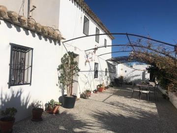 Murcia-lumbreras-cortijo-lynn-01