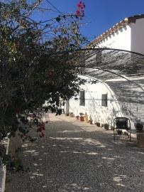Murcia-lumbreras-cortijo-lynn-03