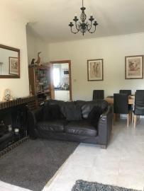 Murcia-lumbreras-cortijo-lynn-16