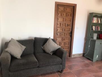 Murcia-lumbreras-cortijo-lynn-17