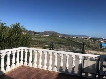 Murcia-lumbreras-cortijo-lynn-23