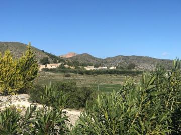 Murcia-lumbreras-cortijo-lynn-24