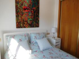Image No.20-2 Bed Villa / Detached for sale