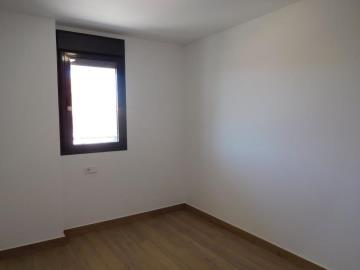 apartment-bidasoa-06