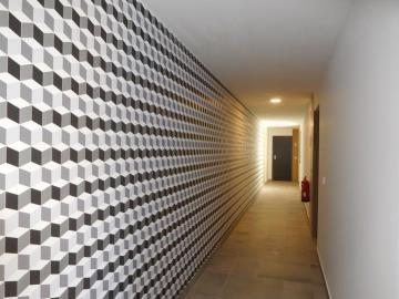 apartment-bidasoa-05
