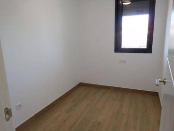apartment-bidasoa-09