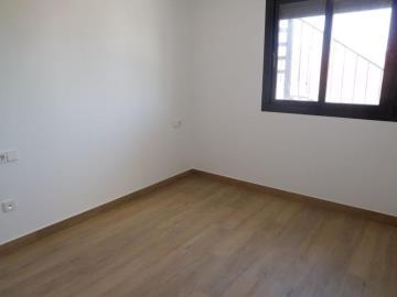 apartment-bidasoa-11