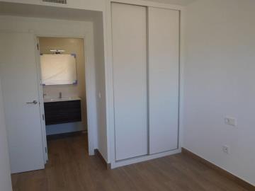 apartment-bidasoa-12