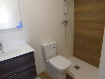 apartment-bidasoa-13
