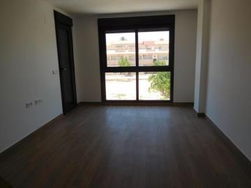 apartment-bidasoa-15