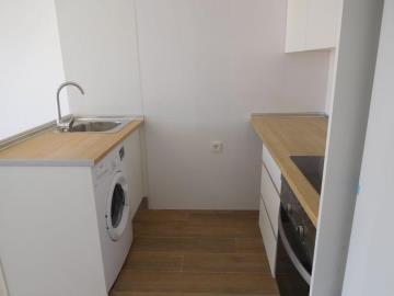 apartment-bidasoa-17