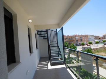 apartment-bidasoa-18