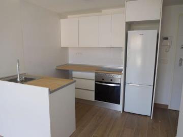 apartment-bidasoa-16