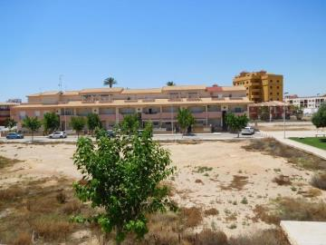 apartment-bidasoa-19
