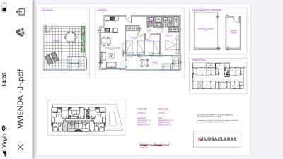 apartment-bidasoa-23