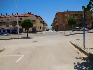 apartment-bidasoa-24