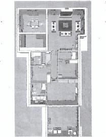 murcia-esparragal-taylor-58