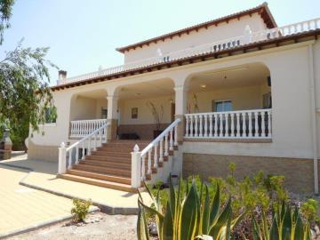 campus-del-rio-villa-shaw30