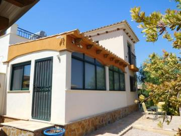 calasparra-villa-whitehead-04