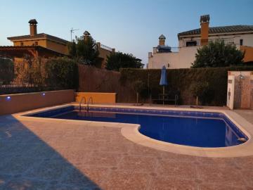 calasparra-villa-whitehead-07