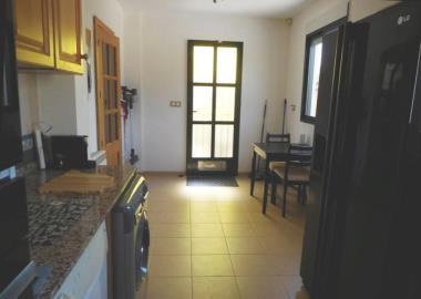 calasparra-villa-whitehead-14