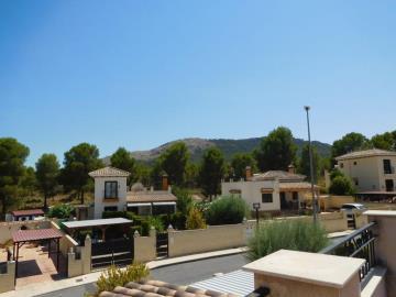 calasparra-villa-whitehead-34
