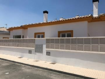almeria-turre-villa-cabrera-02a