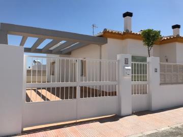 almeria-turre-villa-cabrera-02