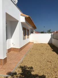 almeria-turre-villa-cabrera-03