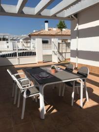 almeria-turre-villa-cabrera-04