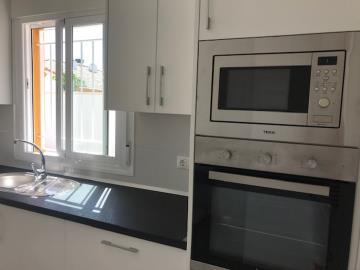 almeria-turre-villa-cabrera-16