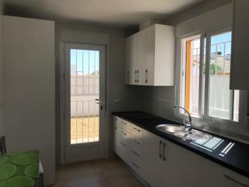 almeria-turre-villa-cabrera-17