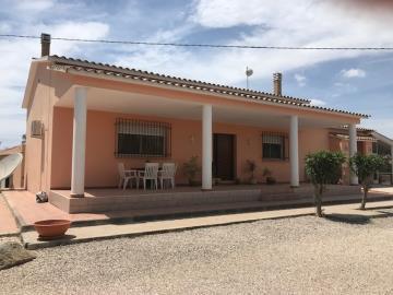 villa_-barry_-estacion_-murcia_002