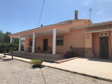 villa_-barry_-estacion_-murcia_003